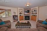 1573 Lookout Springs Drive - Photo 25