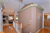 1573 Lookout Springs Drive - Photo 4