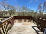 253 Audubon Drive - Photo 8