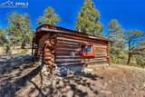 4273 Cedar Mountain Road - Photo 36