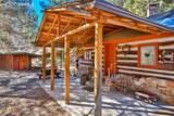 4273 Cedar Mountain Road - Photo 38