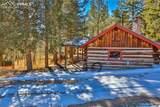 4273 Cedar Mountain Road - Photo 39