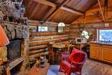 4273 Cedar Mountain Road - Photo 42