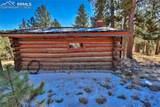 4273 Cedar Mountain Road - Photo 44