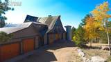 4273 Cedar Mountain Road - Photo 49