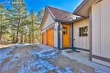 4273 Cedar Mountain Road - Photo 7