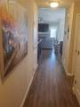 4329 Hessite Loop - Photo 2