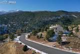 2530 White Rock Lane - Photo 48