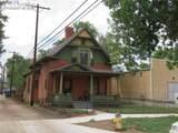 112 13th Street - Photo 1