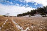 00 County Line Road - Photo 30