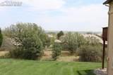 4847 Spanish Heights - Photo 3