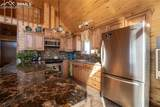2265 Holmes Road - Photo 6