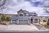 5421 Copper Drive - Photo 1