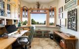8728 Ponderosa Pine Drive - Photo 14