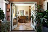 8728 Ponderosa Pine Drive - Photo 19