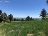 8728 Ponderosa Pine Drive - Photo 41