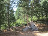 Upper Sun Valley Road - Photo 2