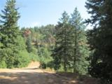 Upper Sun Valley Road - Photo 3