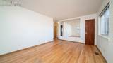 4210 Hunts Mill Terrace - Photo 4