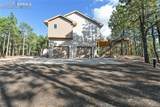 14645 Roller Coaster Road - Photo 1