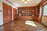 14645 Roller Coaster Road - Photo 11