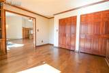 14645 Roller Coaster Road - Photo 12