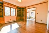14645 Roller Coaster Road - Photo 13