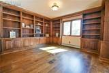 14645 Roller Coaster Road - Photo 14