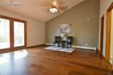 14645 Roller Coaster Road - Photo 15