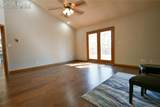 14645 Roller Coaster Road - Photo 16