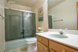 14645 Roller Coaster Road - Photo 20