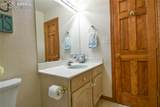 14645 Roller Coaster Road - Photo 21