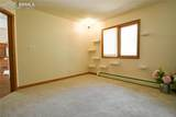14645 Roller Coaster Road - Photo 23