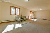 14645 Roller Coaster Road - Photo 24