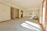 14645 Roller Coaster Road - Photo 25