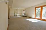 14645 Roller Coaster Road - Photo 26