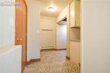 14645 Roller Coaster Road - Photo 28