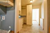 14645 Roller Coaster Road - Photo 29