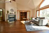 14645 Roller Coaster Road - Photo 3