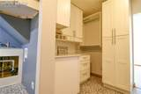 14645 Roller Coaster Road - Photo 30