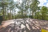 14645 Roller Coaster Road - Photo 31