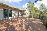 14645 Roller Coaster Road - Photo 32
