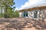 14645 Roller Coaster Road - Photo 33