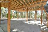 14645 Roller Coaster Road - Photo 36