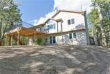 14645 Roller Coaster Road - Photo 37