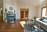 14645 Roller Coaster Road - Photo 4