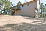 14645 Roller Coaster Road - Photo 40
