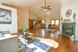 14645 Roller Coaster Road - Photo 5
