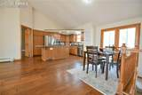 14645 Roller Coaster Road - Photo 6