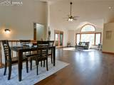 14645 Roller Coaster Road - Photo 7